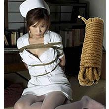 SM 工藝編織加強麻繩﹝10米長﹞,貨號:NO.508263,價格:150