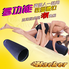 Hacker 駭客‧么么蜜 多功能性愛抱抱枕,貨號:NO.550126,價格:450